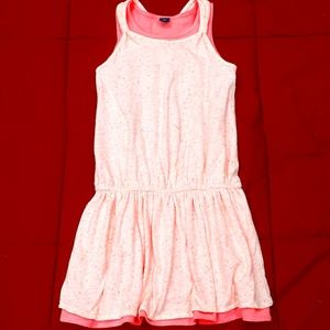 Baby Gap Dress. Price reduced.